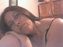 Minha amada amiga JO-ANJO AZUL.