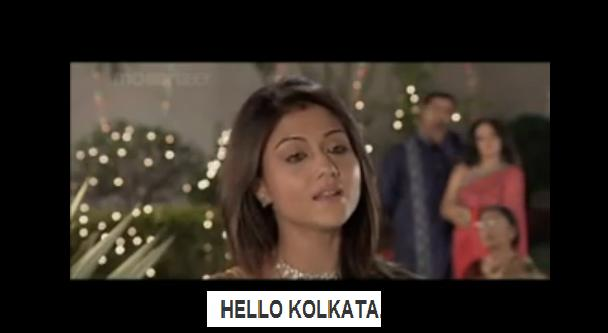 Watch Bengali Movie Hello Kolkata