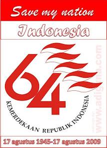 HUT Negara Kesatuan Republi Indonesia