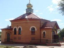 foto: katyujanka