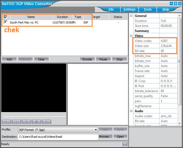 Cara Mudah Download Video 3gp Di Hp - csrockerz