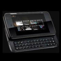 Accessing Hidden Application in Nokia N900