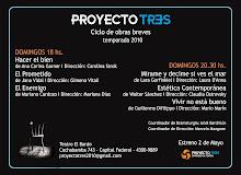 Programa 2010