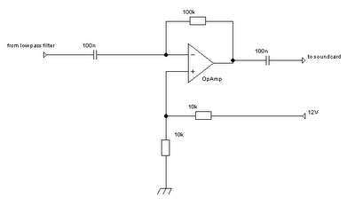 Op   Overdrive Pedal Schematic as well Timer Ic 555 And 556 Based Projects further Audio  lifier Tl082 in addition Overdrive Guitar Pedal Schematics further Audio  lifier Tl082. on op amp schematic guitar preamp