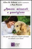 AMORE MIRACOLI E GUARIGIONE