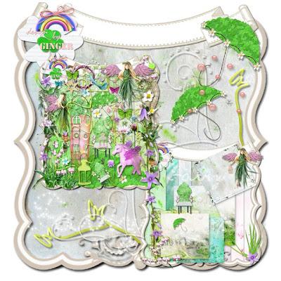 http://designbyginger.blogspot.com/2009/06/fairy.html