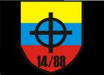 14/88 colombia!