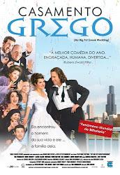 Baixar Filme Casamento Grego (Dual Audio)