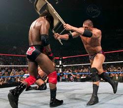 WCC: REPECHAJE WWE_GAB_Pic3