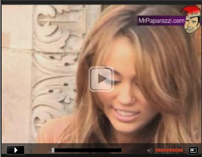 Miley Cyrus Sex Videos Free Watch Hear