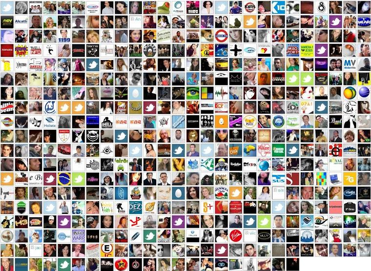 Até o momento nós somos 918 seguidores da Academia Joinvilense de Música. Junte-se a nós !