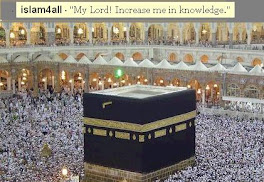 Please visit and join Islam4all