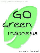 Go Green Indonesia