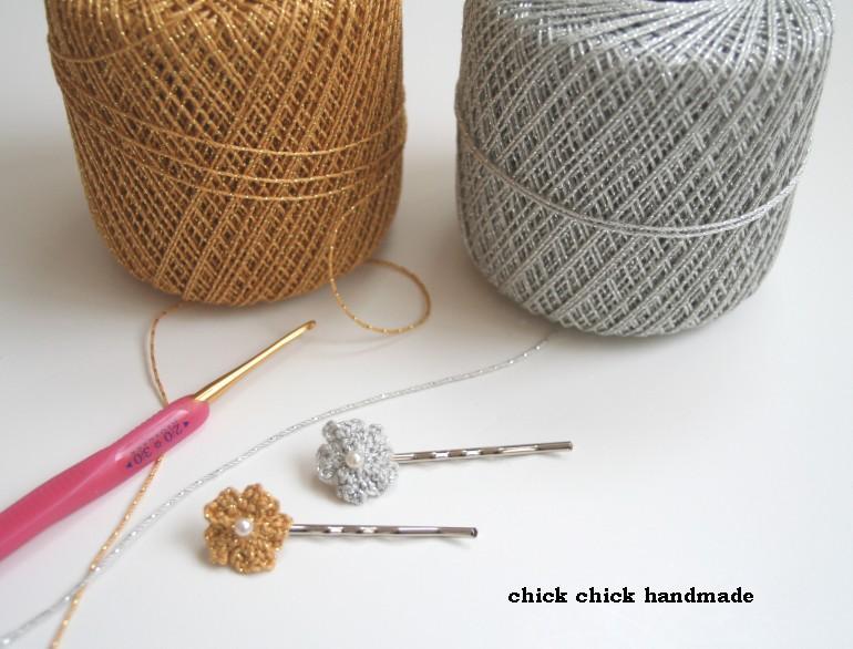 Aunt Lydia's Crochet Thread - Education | Facebook