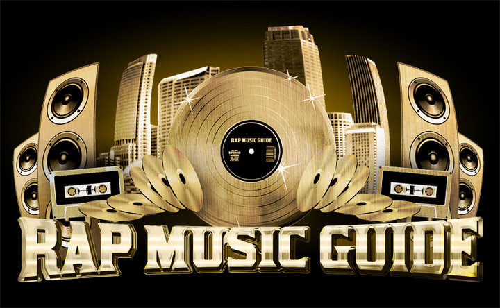 rap music Check out rap music by rap music on amazon music stream ad-free or purchase cd's and mp3s now on amazoncom.