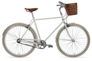 dream bike!