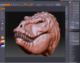 zbrush 3.1 serial key or number