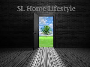 SL Home Lifestyle