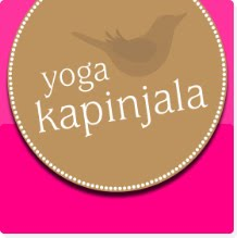 yoga Kapinjala Madrid