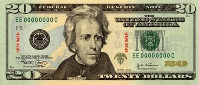 50 dollar bill secrets. 50 dollar bill secrets.