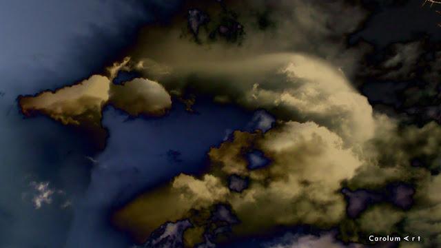 fotografía-artística-nubes-cielo-cumulonimbus-composición