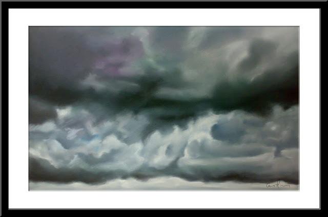 dibujo-artístico-pastel-nubes
