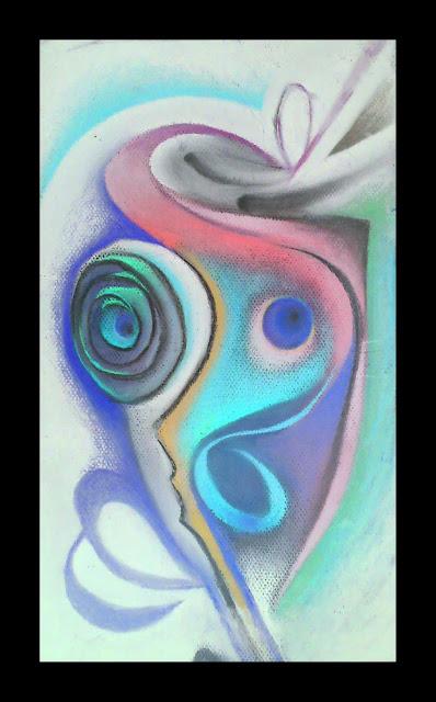 pastel-abstracto-mirada-de-soslayo-negativo