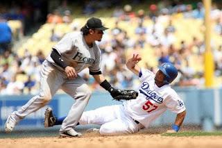 MLB Betting Predictions at BSNblog