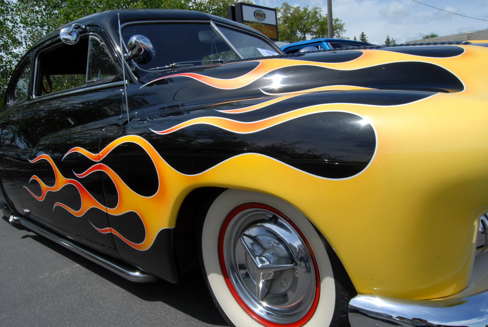 Exelent Old Ride Car Shows Mold - Classic Cars Ideas - boiq.info