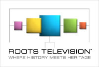 Roots Television