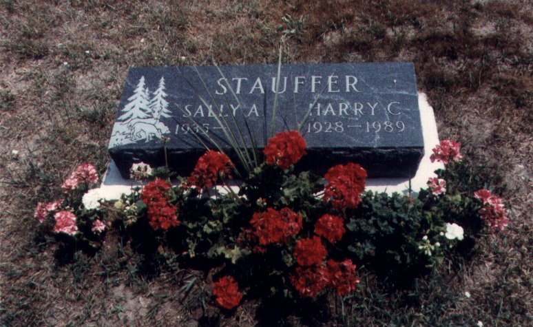 [Harry+&+Sally's+Headstone.jpg]