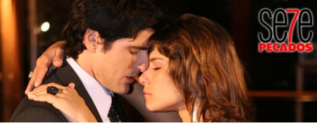 http://4.bp.blogspot.com/_v1vbYSG8Dq8/TLuoQ5ErJlI/AAAAAAAACho/DX2GScRIh-g/s1600/sete+pecados.jpg