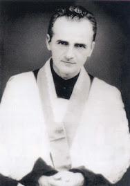 Beato Alexis Saritski