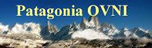 Patagonia OVNI