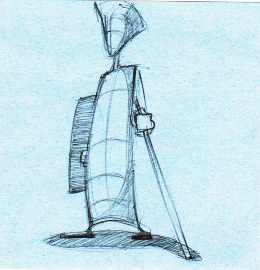 [sketches11.jpg]