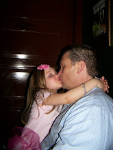 Daddy&#39;s Girl!!
