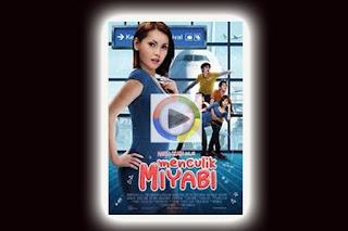 Ganool.com Download Film Gratis - Menculik Miyabi