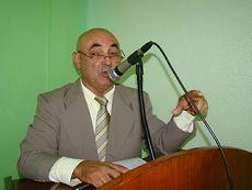 João Batista (Bozo)