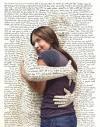 Déjate querer por los libros