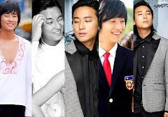 Ji hoon , 4ever