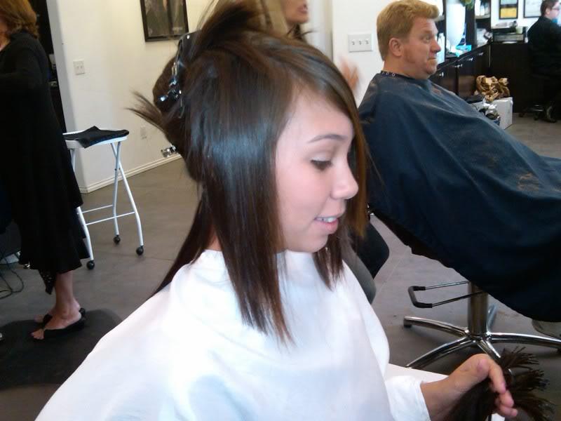 Hair Extensions In Temecula 69