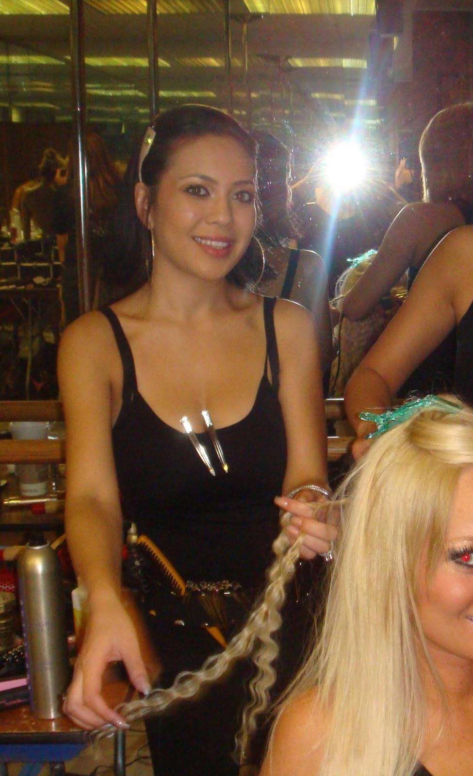 Hair Extensions In Temecula 99