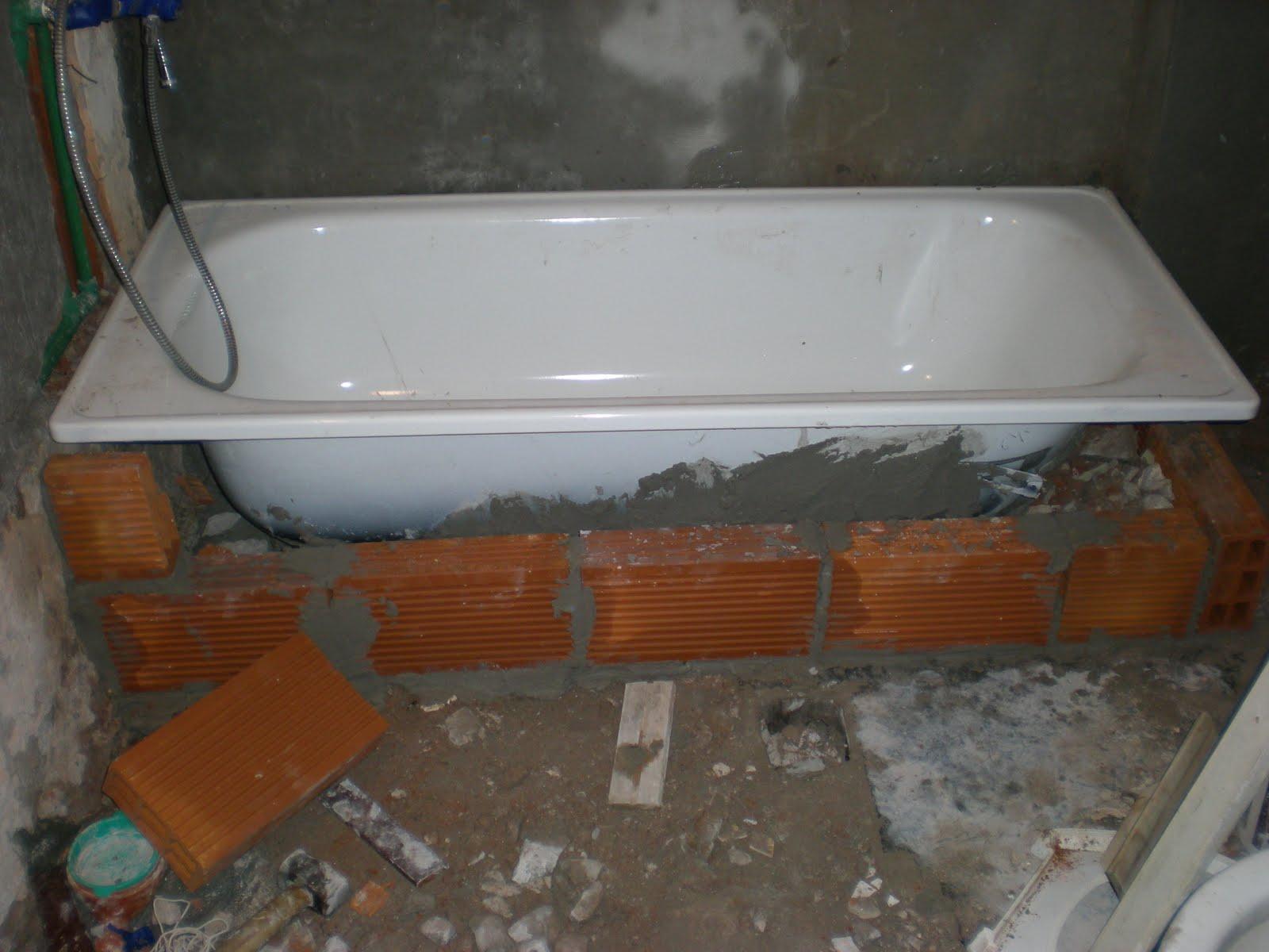como instalar una banera ideas de disenos On como instalar una bañera