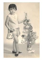 My Childhood Photo