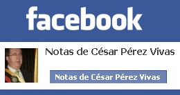 Las Notas del Gobernador Democrático del Estado Táchira