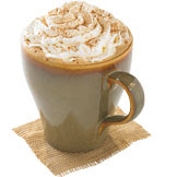 http://4.bp.blogspot.com/_v30MfpO9zfI/SsOokxQPfOI/AAAAAAAAAQQ/gfzGkTEhyMI/s200/pumpkin_latte_nutrition.jpg
