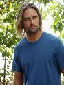 Sawyer (LL