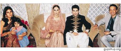 Fakhir27sweddingphoto - Pakistani Celebrities Wedding