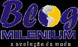 Blog Loja Milenium