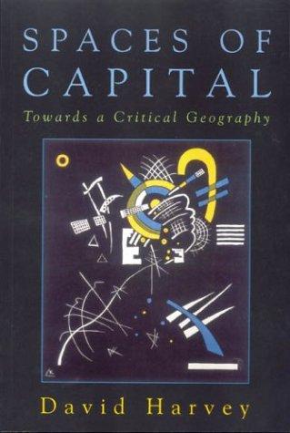 david harvey companion to capital pdf